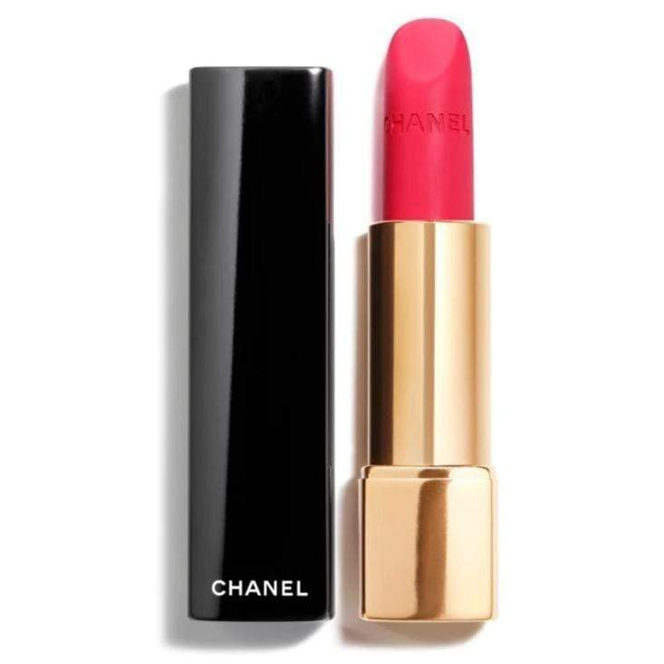 Chanel_Rouge_Allure_Velvet_La_Malicieuse