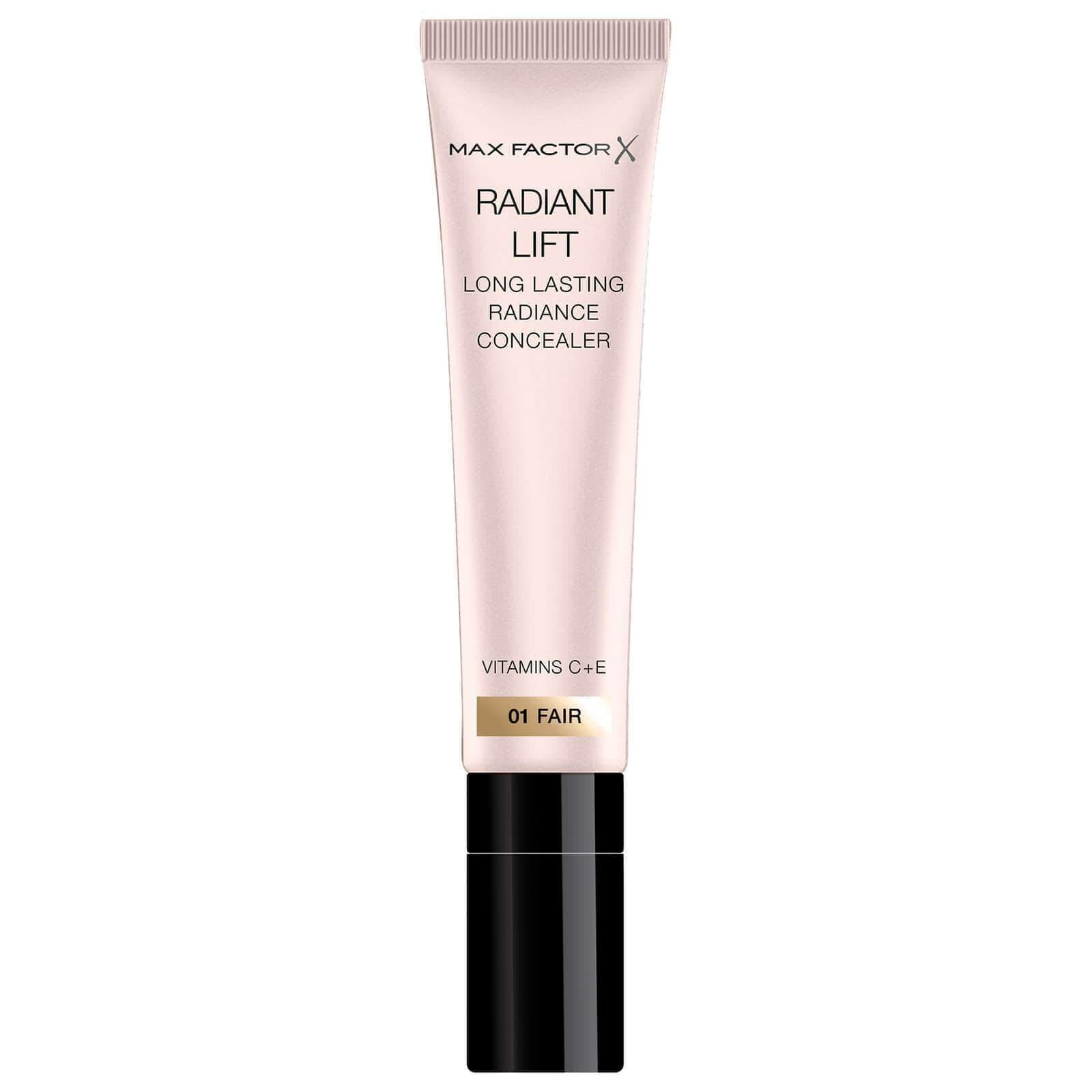 Max_Factor_Radiant_Lift_Correcteur_Fair-1