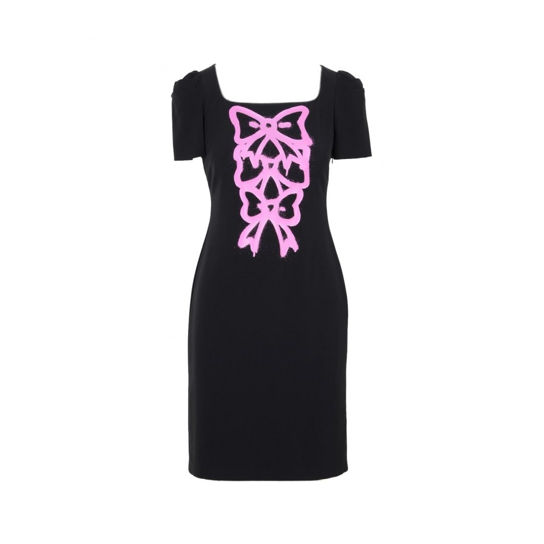 Boutique Moschino – Dress