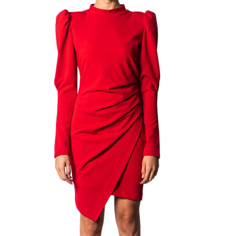 WH7_52938146_Rosso