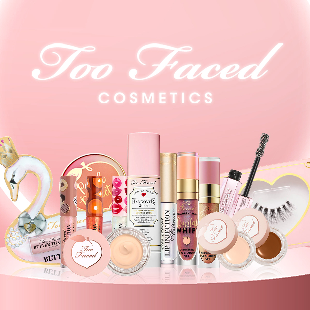 TOO_FACED_301220_THUMBNAIL