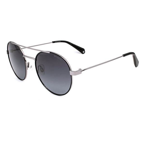 unisex-sunglasses-polaroid-pld6056s-284wj-o-55-mm_165289
