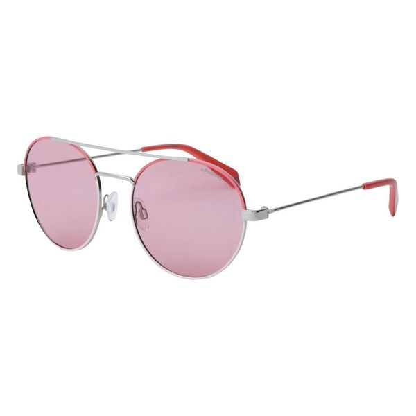 unisex-sunglasses-polaroid-pld6056s-35j0f-o-55-mm_165290