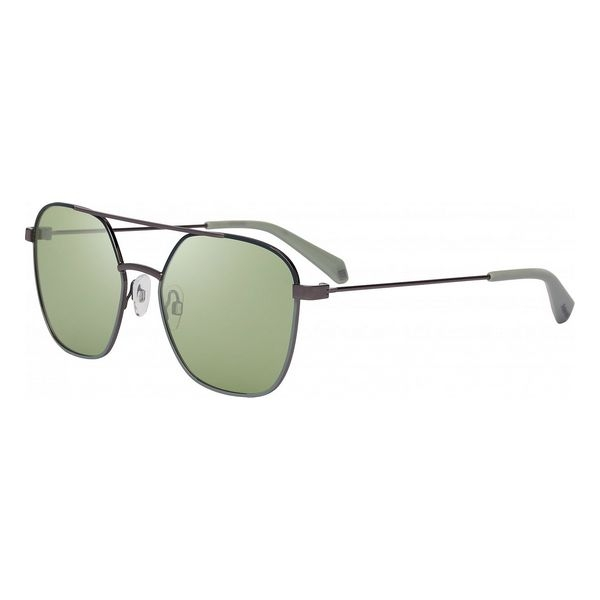 unisex-sunglasses-polaroid-pld6058s-1educ-o-56-mm_165293