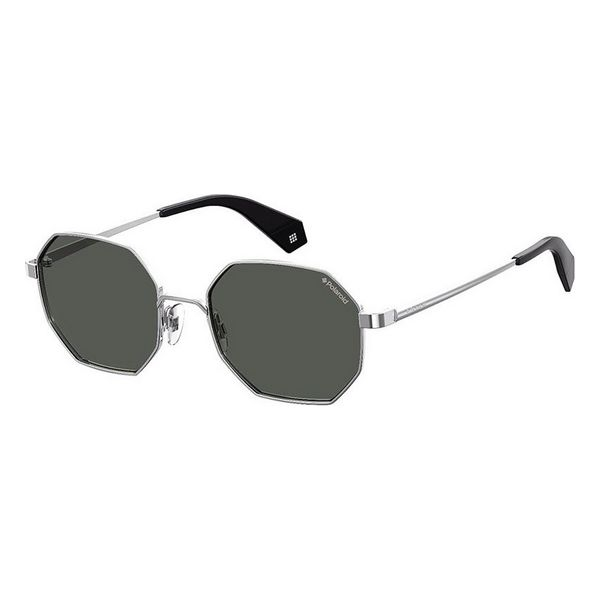 unisex-sunglasses-polaroid-pld6067s-79dm9-o-53-mm_165308 (1)